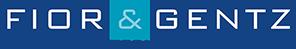 FIOR & GENTZ - Orthopädietechnik mit Systemen