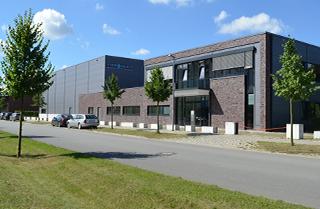 FIOR & GENTZ - Company