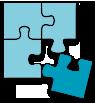 Logo Orthesen-Konfigurator